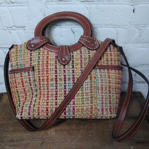Women's purse Small by Fossil